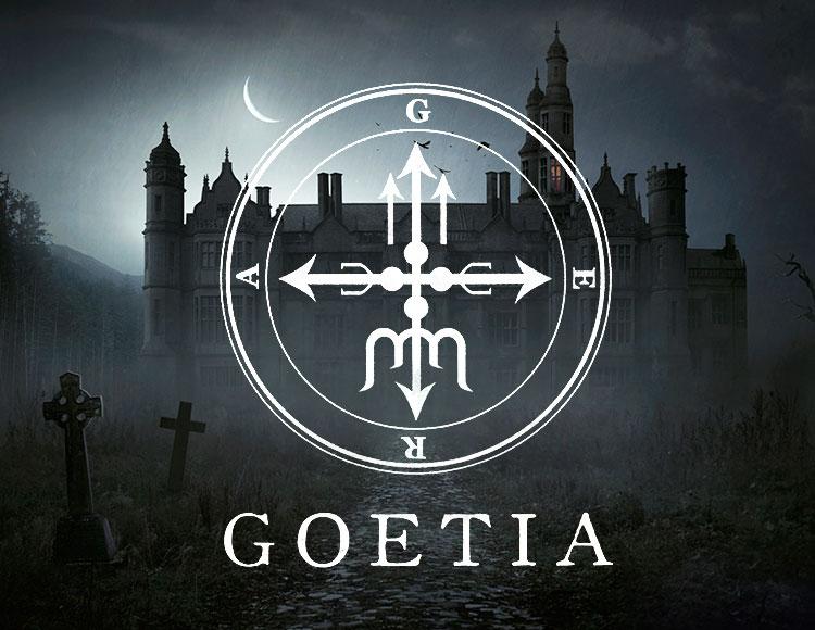 Goetia