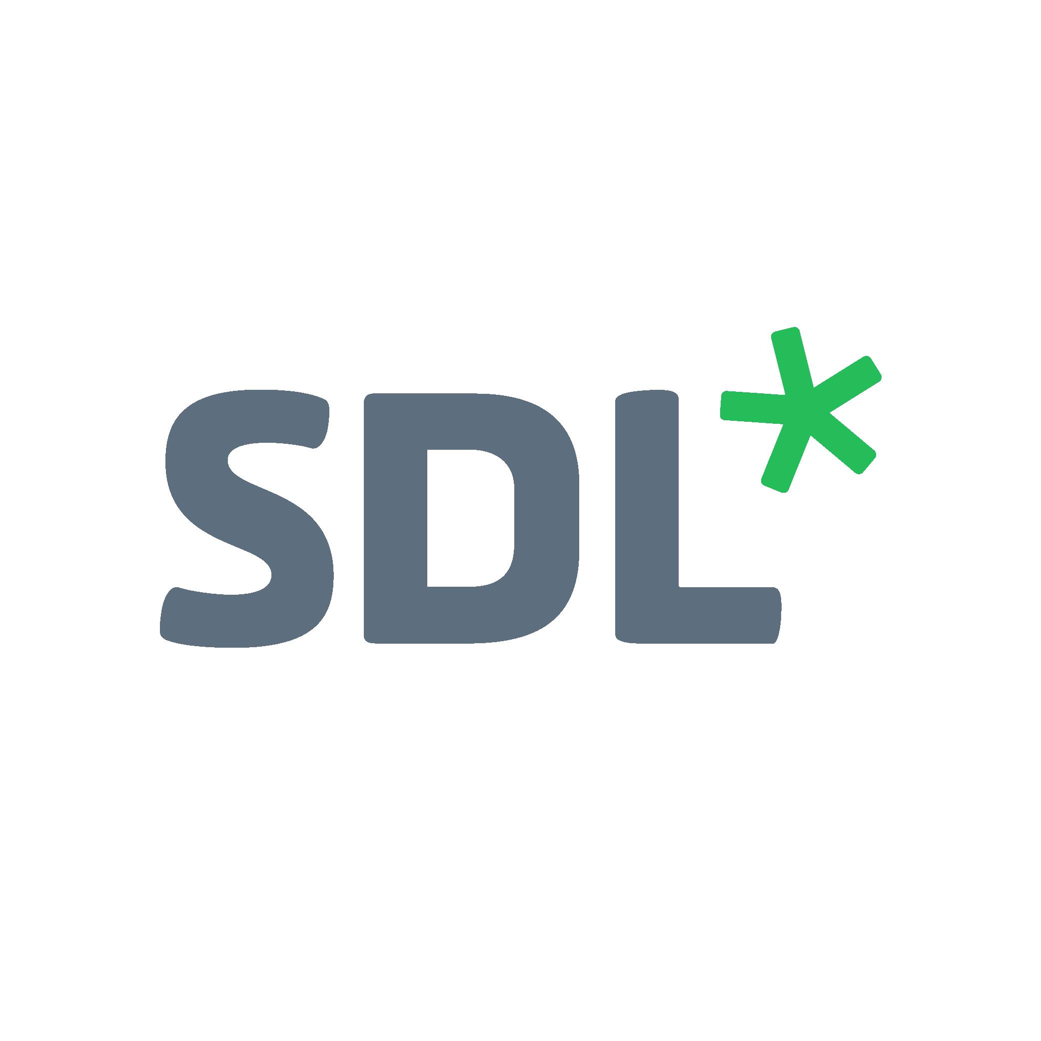 Плагин SDL Trados