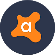 Avast Mobile Security Premium 1 Device, 2 Years