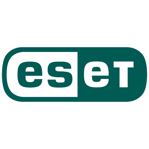 ESET Small Office Pack Стандартный newsale for 5 users