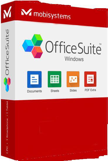 OEM OfficeSuite
