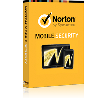 NORTON MOBILE SECURITY 3.0 RU 1 USER 12MO