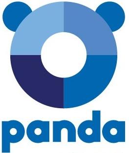 Panda Cleanup