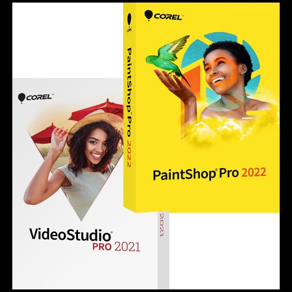 Photo Video Suite 2022