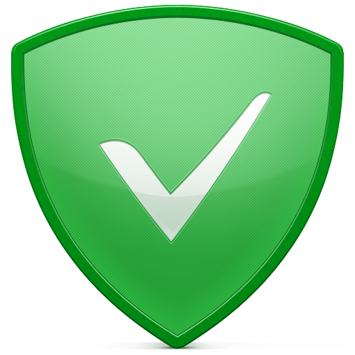 Мобильные лицензии к интернет-фильтру Adguard, 1 год 8 устройств