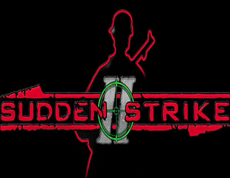 Sudden Strike 2 - Gold