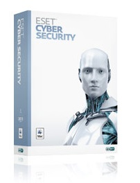 NOD32 Cyber Security