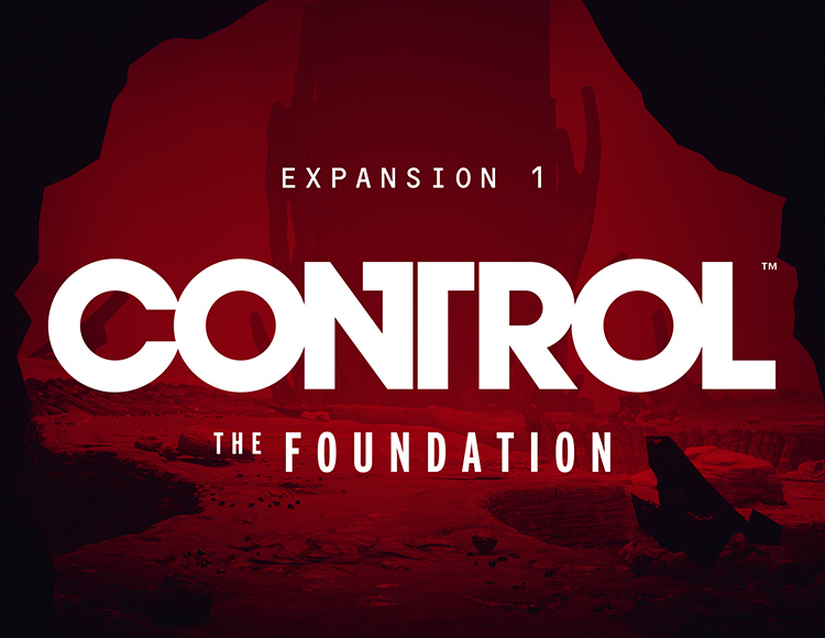 Control - The Foundation
