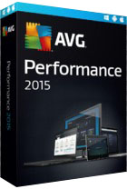 AVG Performance, 1 год