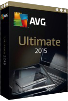 AVG Ultimate, 2 года
