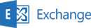 Exchange Online Archiving for Exchange Online
