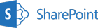 SharePoint Online (Plan 1) (Government Pricing)