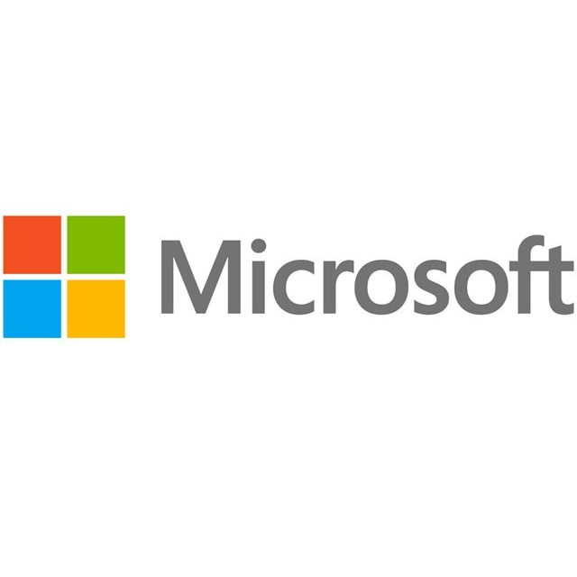 Microsoft Intune for Faculty