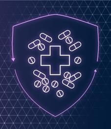 PROMT Professional 19 Медицина и Фармацевтика
