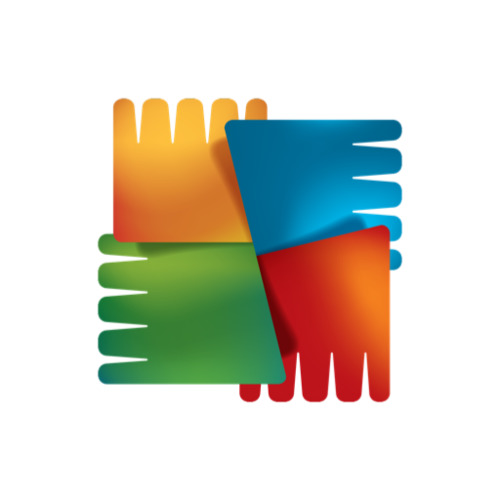 AVG AntiVirus Pro for Android 1 Device, 2 Years