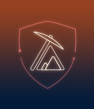 PROMT Professional 21 Многоязычный, Горнодобывающая промышленность и металлургия