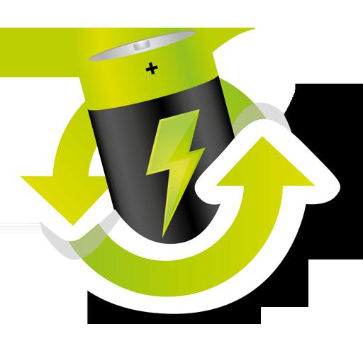 Экономия батареи для Android