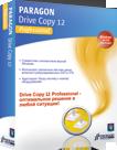Drive Copy Professional