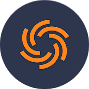 Avast Cleanup and Boost Pro 1 Device, 1 year
