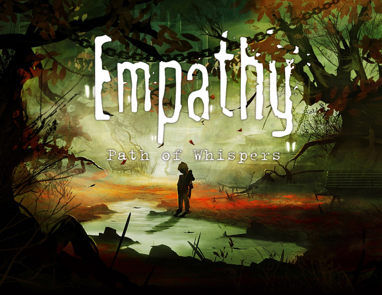 Empathy : Path of Whispers