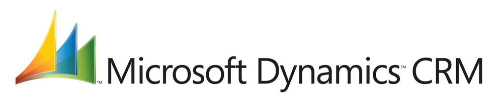 Microsoft Dynamics CRM Online Basic