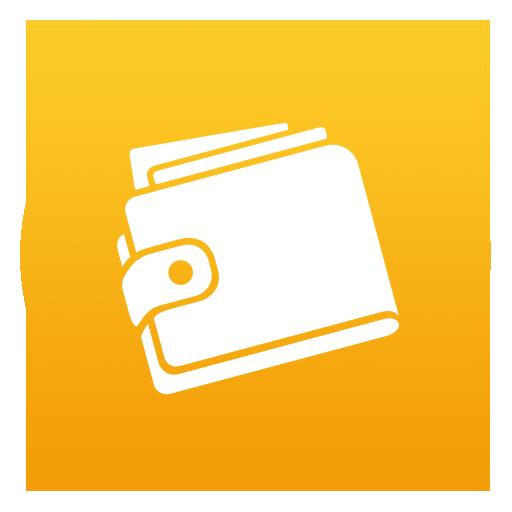 Домашняя бухгалтерия для Android