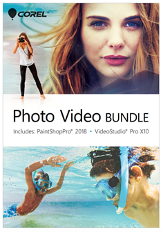 Photo Video Suite 2018