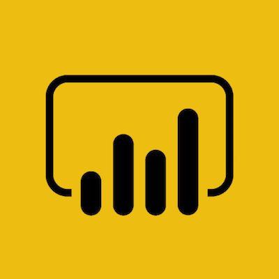 Power BI Premium P2 (Government Pricing)