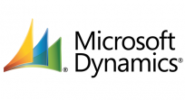 Microsoft Dynamics 365 for Operations