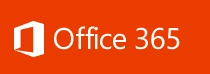 Office 365 Enterprise E3 (Government Pricing)