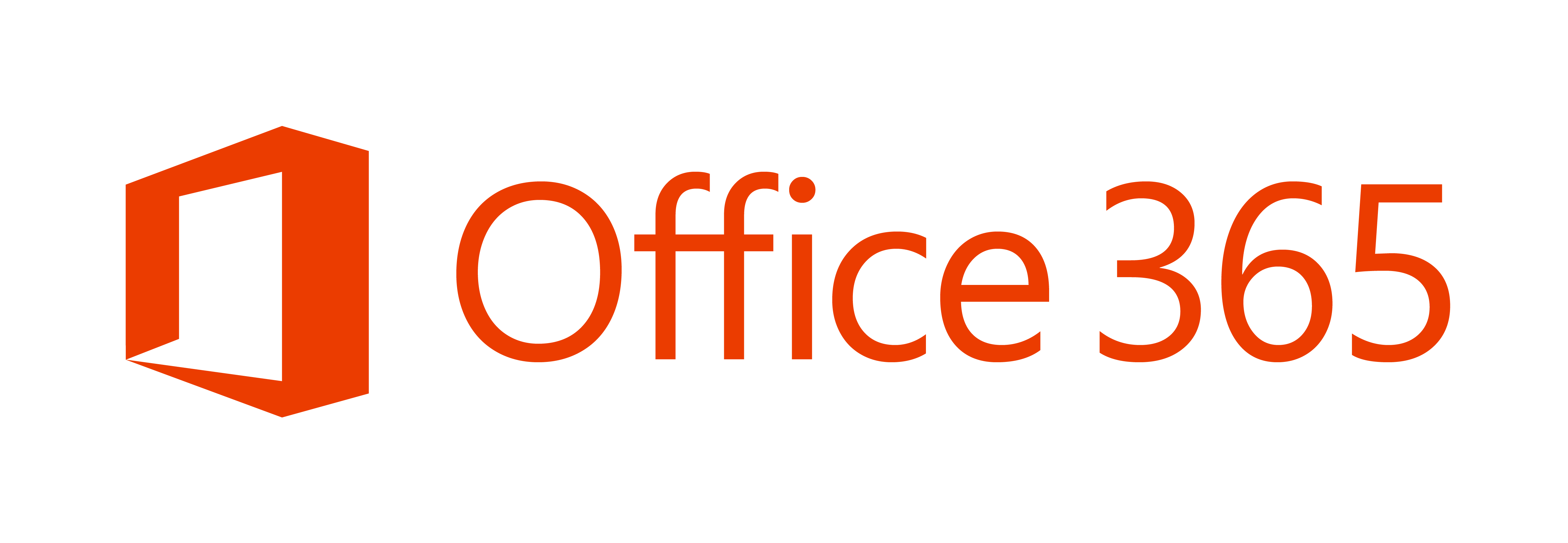 Microsoft Office 2007  Wikipedia