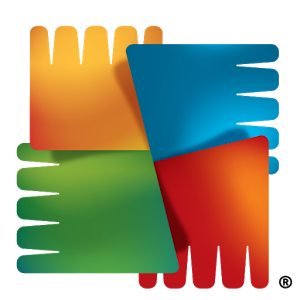 AVG AntiVirus for Android Smartphones