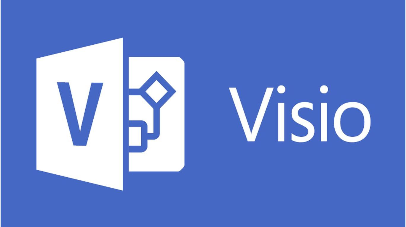 Visio Online Plan 2 (Government Pricing)
